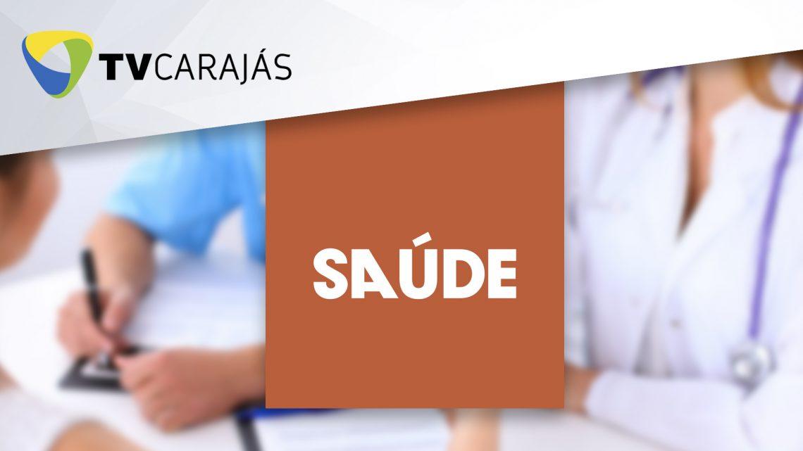 Secretaria da saúde fará mutirões de Oftalmologia e Urologia