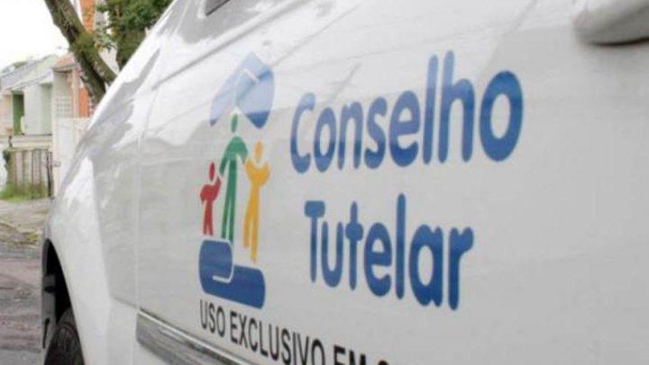 Conselho Tutelar de Campo Mourão mantém equipe de plantão 24 horas neste final de ano