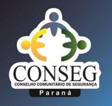 NESTA SEGUNDA-FEIRA CONSELHO DE SEGURANÇA ESCOLHE NOVA DIRETORIA