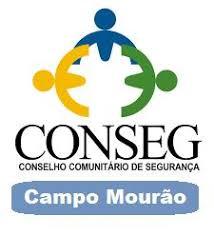 ABERTAS INSCRIÇÕES PARA ELEIÇÃO DO CONSELHO DE SEGURANÇA DE CAMPO MOURÃO.