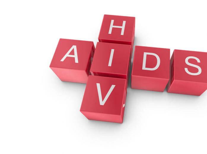 AIDS: MAIS DE 50 CASOS FORAM CONFIRMADOS NESTE ANO EM CAMPO MOURÃO