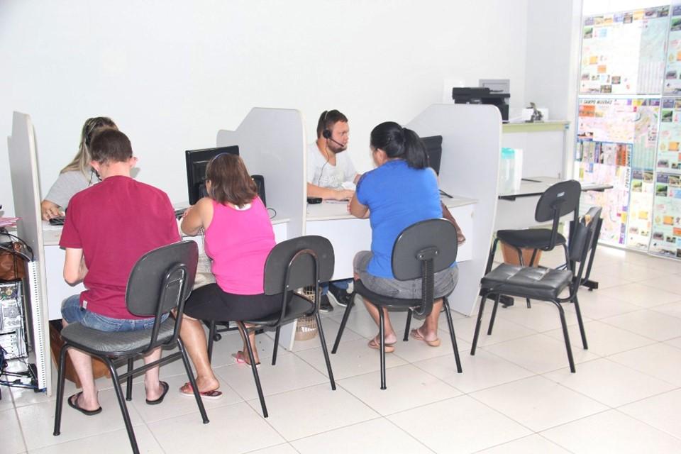 DIA D DE COMBATE AO EMPRÉSTIMO ABUSIVO É ADERIDO PELO PROCON