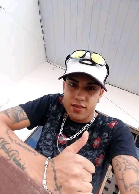Jovem morre no hospital Santa Casa após ser baleado na cidade de Araruna