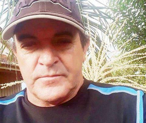 Acidente em Janiópolis mata morador de Bragápolis
