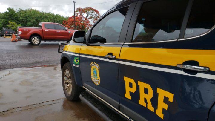 PRF lança operação Proclamação da República em todo país.