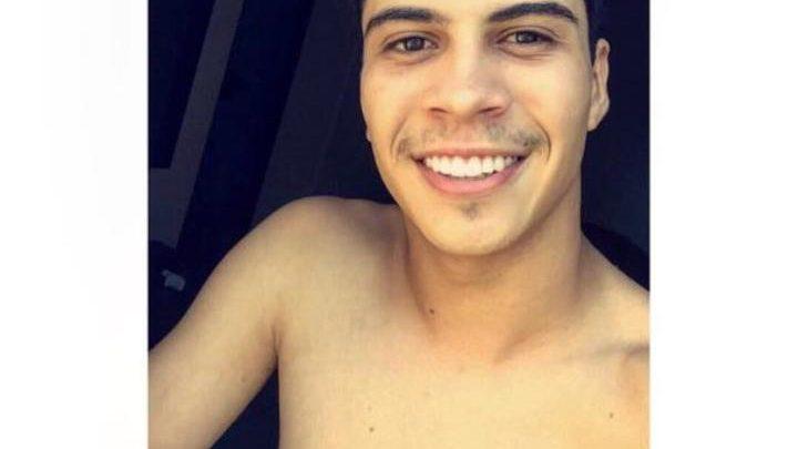 Jovem morre afogado no Rio Piquiri em Ubiratã