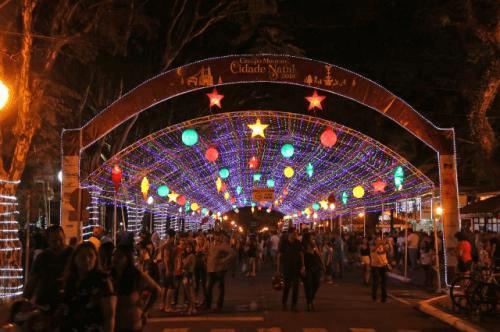 DIRETRAN interdita rua Brasil e um trecho da avenida Capitão Índio Bandeira