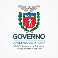 Governo do Paraná abre novo processo seletivo. Salário de R$ 3.657,27