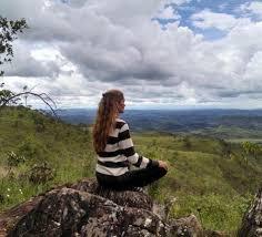 UNESPAR C.Mourão apresentará palestra meditativa.