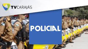 Veja como foi o setor Policial no último final de semana em Campo Mourão.