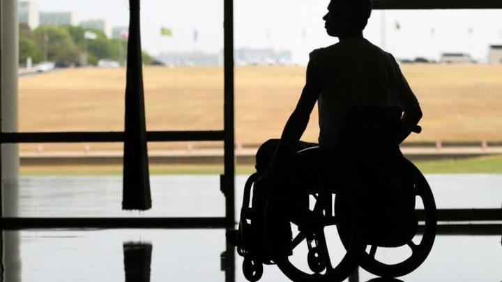 MPPR atua para ampliar conselhos dos direitos da pessoa com deficiência