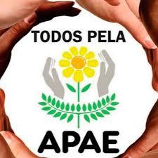 Presidente da APAE agradece a todos que ajudaram neste ano de 2019
