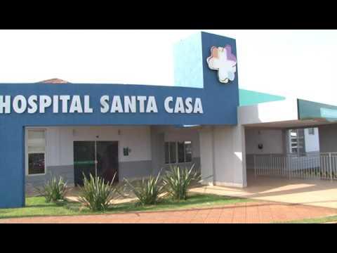 Mais Recursos para Santas Casas e Hospitais Filantrópicos