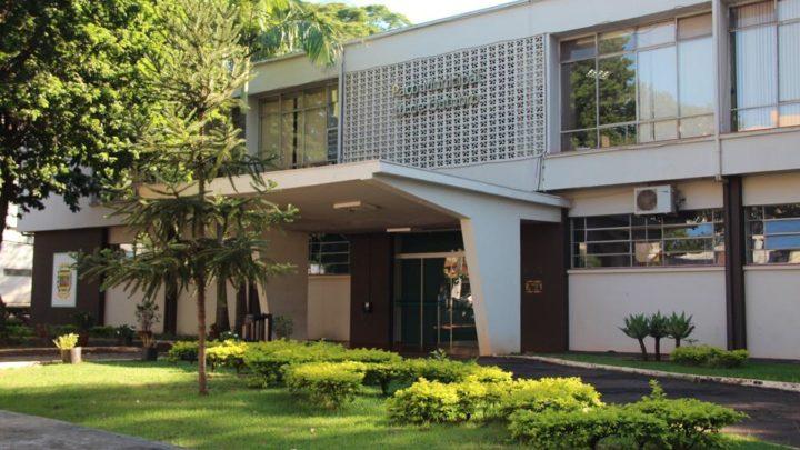 Prefeitura de Campo Mourão divulga datas de recesso
