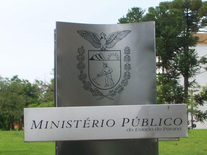 Ministério Público recomenda pagamento do 13° a prefeitura de Engenheiro Beltrão
