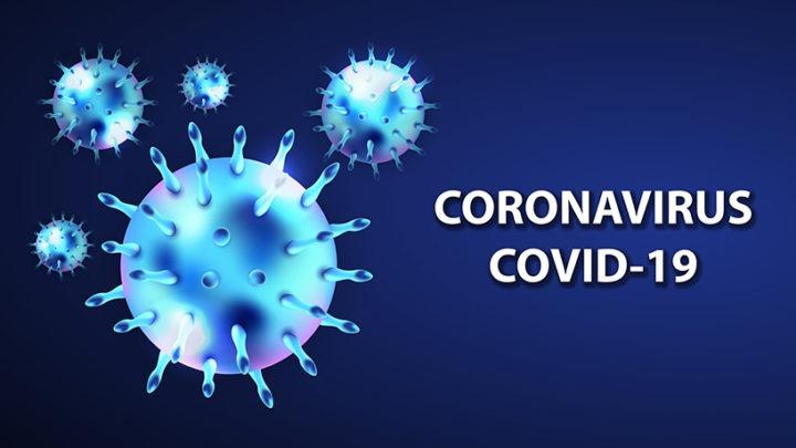 Professora universitária é o primeiro caso confirmado de COVID-19 em Campo Mourão
