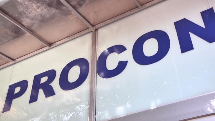 PROCON de Campo Mourão realiza ações para evitar preços abusivos aos consumidores