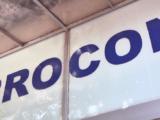 PROCON alerta consumidores sobre descontos de operadora telefônica