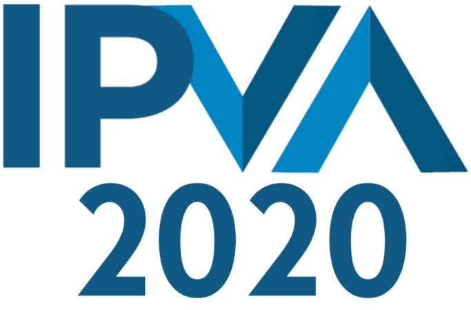 Governo do Paraná aprova lei que beneficiará parcelamento do IPVA 2020 devido a pandemia