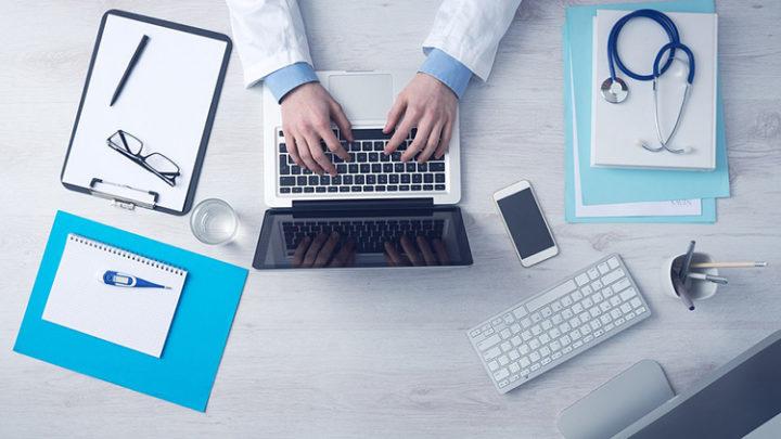 Campo Mourão já tem atendimentos de consultas médicas online