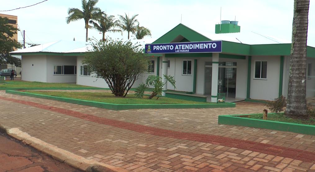 Antigo posto 24 horas é reformado e se torna clínica de especialidades e pronto atendimento