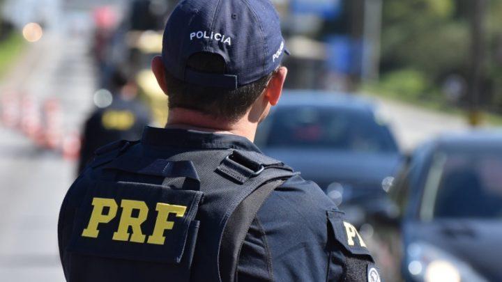 Policia Rodoviária Federal encerra operação Nossa Senhora Aparecida 2020 no Paraná