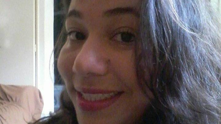 Delegado de Campo Mourão comenta morte de voluntaria de ONG protetora de Animais
