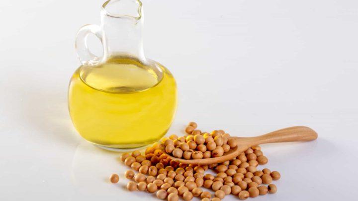 Alta no preço do óleo de soja preocupa comerciantes que dependem do produto