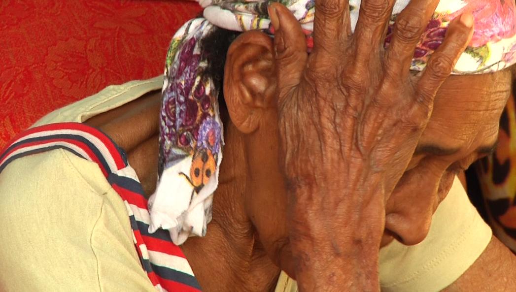 A tragédia que abalou a pequena cidade de Peabiru: Família tenta recomeço, mas enfrenta desafios