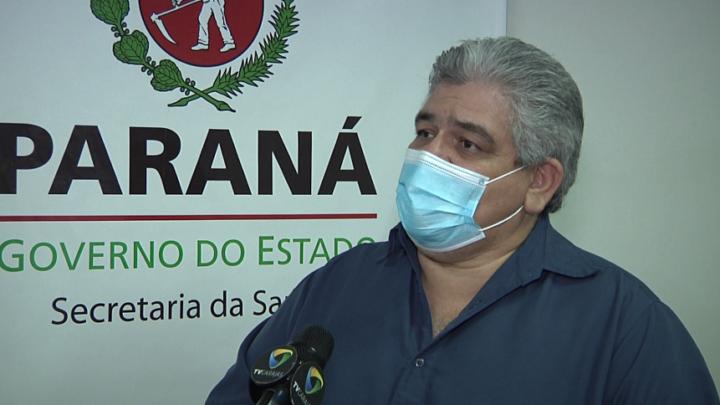 Chefe da 11° Regional de Saúde pede que secretarias não façam recesso neste fim de ano