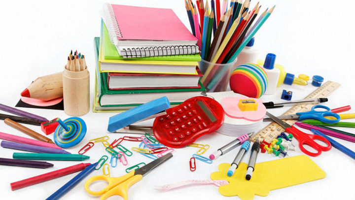Secretário do Procon sugere que pais não comprem material escolar antes da definição sobre volta às aulas
