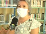 Município de Campo Mourão suspende aulas presenciais