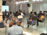 Soluções para enfrentamento a COVID-19 são apontadas em reunião com várias entidades