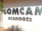 """Presidente da Comcam diz que """"não há resposta satisfatória"""" sobre a compra da vacinas"""