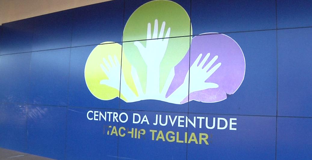 BR 9+ Centro da Juventude de Campo Mourão retoma atividades