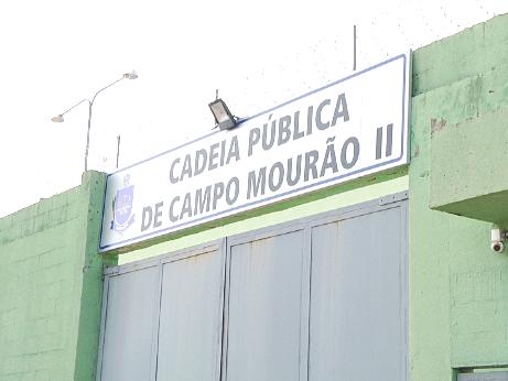Juíza de Cruzeiro Do Oeste manda soltar vereador Tucano