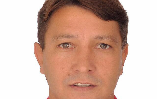 Morre Valdir Corral, presidente do Sindicato dos Contabilistas, após acidente de moto