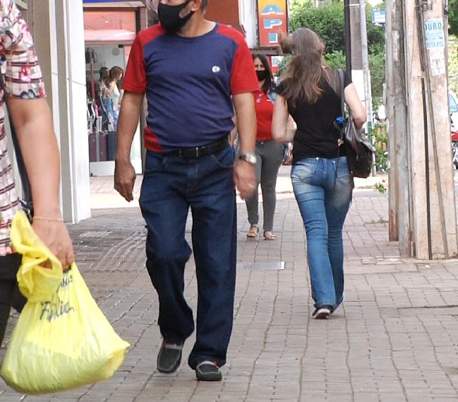 Campo Mourão questiona IBGE sobre estimativa populacional