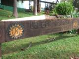 Colégio Agrícola abre inscrições para novos alunos